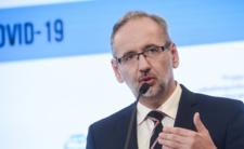 Nowe restrykcje i obostrzenia w Polsce - ograniczenia pokonają koronawirusa?