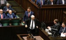 Nowe obostrzenia w Polsce? Gigantyczna zmiana planów rządu