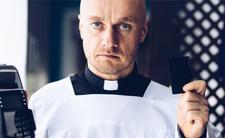 Księża szukają sposobów na dodatkowy zarobek