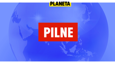 Trąba powietrzna w Polsce. W okolicach Nowego Sącza rozpętała się apokalipsa