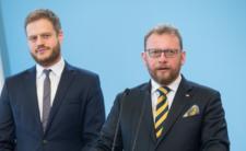 Polacy będą musieli zaszczepić się na SARS-CoV-2?