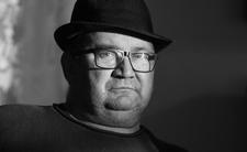 Odszedł Paweł Królikowski. Żegnają go prezydent i Ministerstwo Kultury