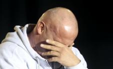 Marcin Najman przegrał pojedynek pożegnalny