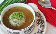 Ostra zupa mogła zabić! Produkt wycofywany ze sklepów w panice