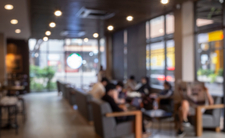 Już dziś otwarte bary i restauracje. Jak można z nich korzystać?