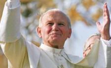 Pedofil w Kościele płacił papieżom - afera w Watykanie
