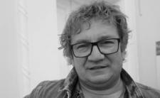 Paweł Królikowski nie żyje. Aktor miał 58 lat