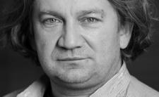Paweł Królikowski nie żyje. Aktor zmagał się z chorobą neurologiczną