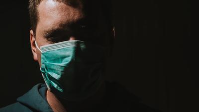 Pandemia wściekle atakuje Polskę