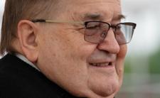 Tadeusz Rydzyk znów przymiera głodem? Prosi o pieniądze