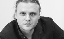 Piotr Woźniak-Starak nie żyje. Konieczna będzie sekcja zwłok