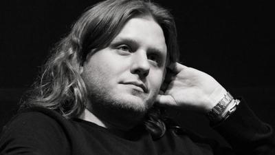 Piotr Woźniak-Starak nie żyyje. Miał 39 lat
