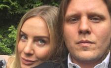 Piotr Woźniak Starak poszukiwany. Policja mówi o znalezieniu ciała
