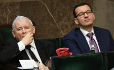 Umowa zlecenie ozusowana - PiS i ZUS zadbają o niskie zarobki Polaków