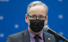 PiS powoli otwiera Polskę