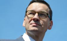 PiS chce zaostrzyć niedzielny zakaz handlu