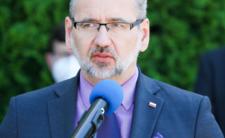Płatne szczepienie na COVID-19 w Polsce? Ministerstwo Zdrowia zapowiada ZMIANY