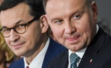 Podatek od deszczu - PiS nie ma litości dla Polaków