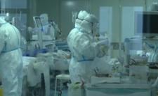 Koronawirus w Polsce - czy wraz z Polakami z Wuhan przyleci też epidemia?