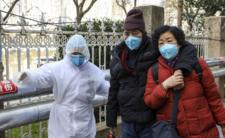 Polacy z Wuhan przebadani. Minister przekazał informacje o ich stanie
