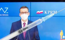 Polska chce kupić szczepionki na COVID-19, które Dania uznała za niebezpieczne
