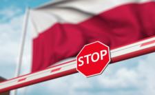 Polacy niebezpieczni przez koronawirusa