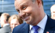 Polska odda Gruzji szczepionki na COVID-19. Prezydent Duda oszalał?