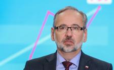 Polska oddaje swoje szczepionki Afryce. MSZ wyjaśnia