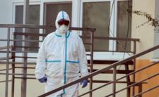 Polska przegra z pandemią? Chorzy błagają o testy. Lekarze bezradni