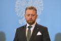 Rośnie liczba zgonów. Polska przegrywa z epidemią