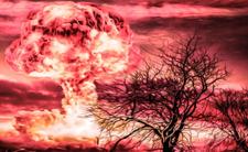 Polska szykuje się na wojnę atomową?! Rząd zakupił zapas jodu
