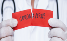 Polski lek na koronawirusa zbawi świat?