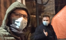 Polski minister zakażony koronawirusem