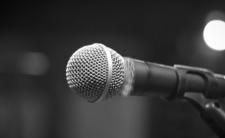 Młody polski raper nie żyje - popełnił samobójstwo