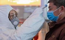 Koronawirus w Chinach - polski rząd szykuje pomoc