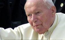 Religijny skandal i profanacja w Toruniu