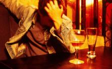 Popularny alkohol wycofany ze sprzedaży! Wyborowa S.A. ostrzega!