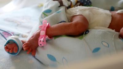 Śmierć podczas porodu - decyzja lekarzy powodem tragedii?
