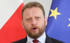 Powrót koronawirusa w Polsce! Rośnie liczba chorych!