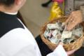 Kościół podał cennik na Wszystkich Świętych