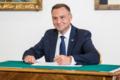 Prezydent Duda ratuje Szydło. Podpisał ułaskawienie za przestępstwo