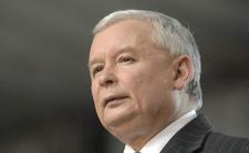 Prokurator od Taśm Kaczyńskiego dostała awans