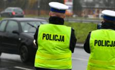 """Policjanci chorują na """"psią grypę"""". Czeka nas ogólnopolski paraliż policji?"""