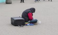 Czynsze w górę przez wirusa - Polaków nie stać, by opłacić rachunki