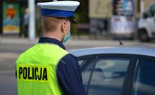 Policjanci zarabiają za mało