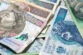 Chcą wprowadzić nowy banknot. 800 złotych za rodzenie dzieci