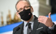 Polskie szpitale i covidowy kryzys. System padnie?