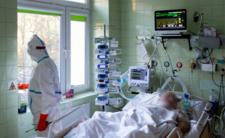Dramat w szpitalach. Sprzęt od rządu niebezpieczny dla ludzi