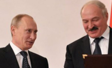 Rosja i Białoruś planują atak na Polskę? MON komentuje