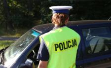 """Protest policjantów to zagrożenie dla Polski? """"Akcja Lucyna"""" może okazać się przegięciem pały"""